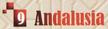 Ensiklopedia Peradaban Islam - Andalusia