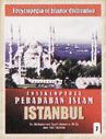 Ensiklopedia Peradaban Islam - Istanbul