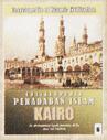 Ensiklopedia Peradaban Islam - Kairo