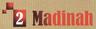 Ensiklopedia Peradaban Islam - Madinah
