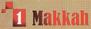 Ensiklopedia Peradaban Islam - Makkah